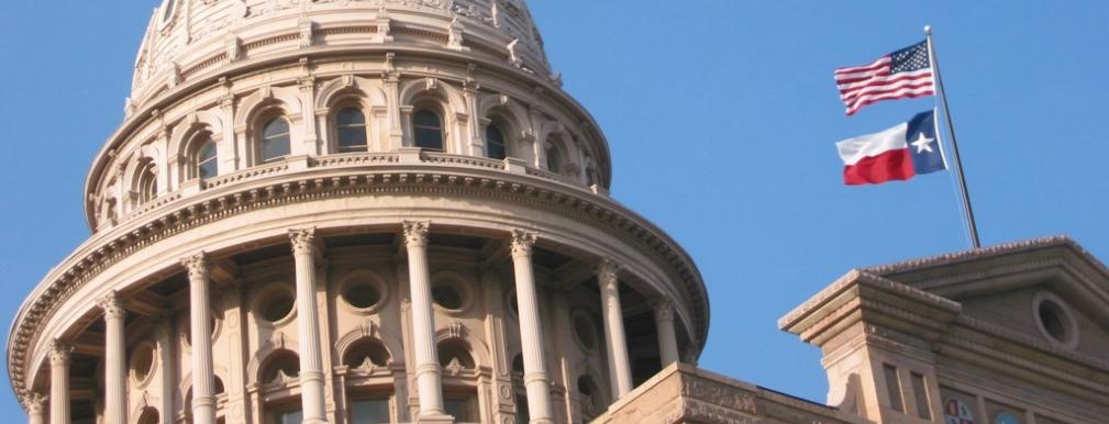 TPTLA | Opinion: Property Tax Hearings Reinforce Desire ...