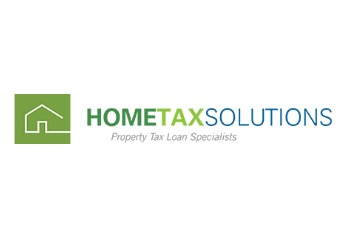 Home Tax Solutions Crop