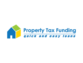 Property Tax Dallas Logo
