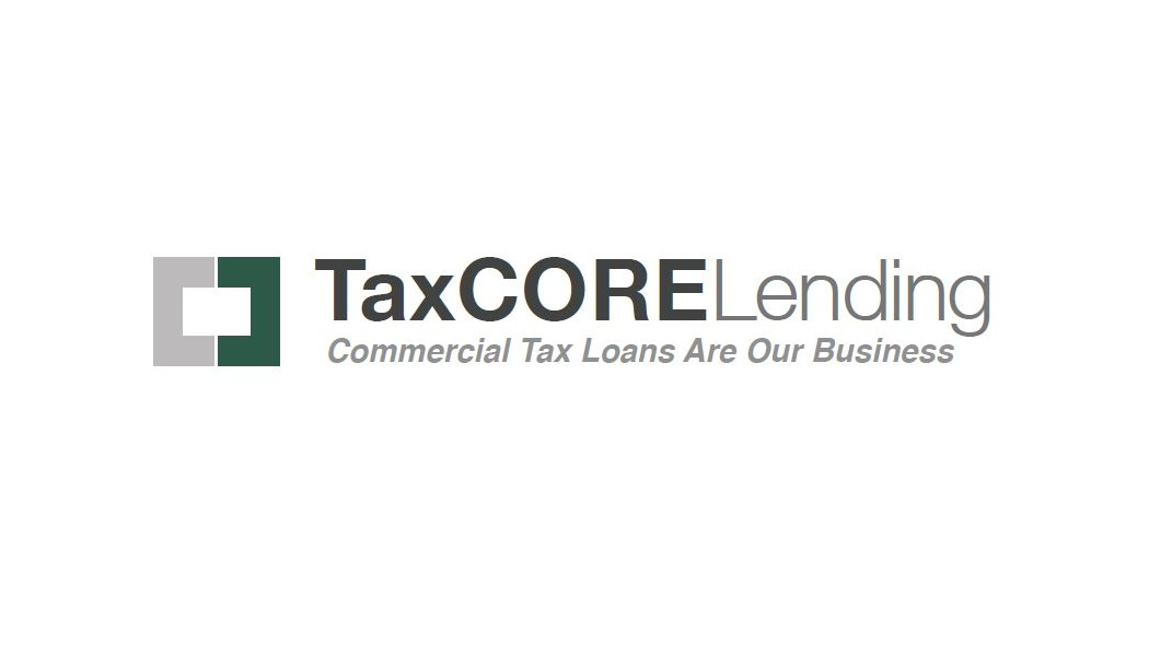 Tax Core Lending Edit