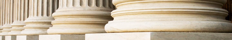 TPTLA | Government Regulations